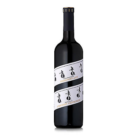 Francis Coppola Director's Cut Cabernet Sauvignon (750 mL)