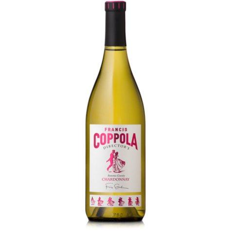Francis Coppola Director's Chardonnay (750 ml)