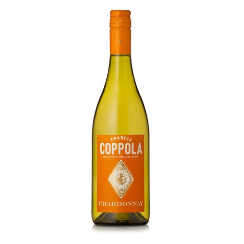 Francis Coppola Diamond Chardonnay (750ML)