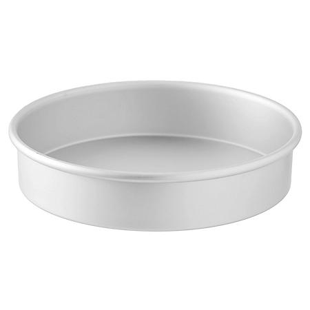 Lloyd Pans Cake Pan-10x2 (Choose your Count)