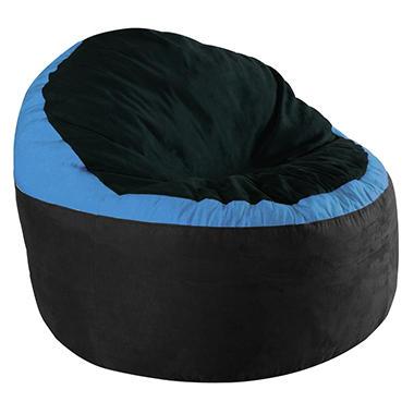 Koala Bean Bag Chair (Assorted Colors)