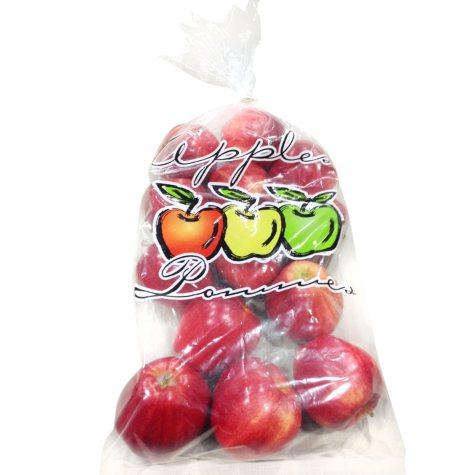 Fuji Apple (7 lbs.)