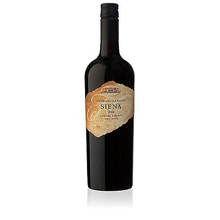 Ferrari-Carano Siena Sonoma County (750 ml)