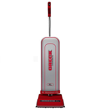 Oreck Commercial Upright Vacuum