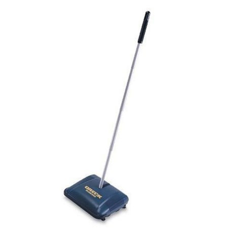 Oreck Hoky Sweeper