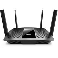 Linksys Dual Band AC2600 Max-Stream MU-MIMO Smart WI-FI Gigabit Router