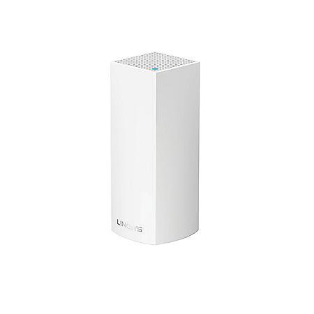 Linksys Velop AC2200 1PK Wi-Fi System