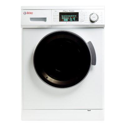 Laundry Appliances Sams Club
