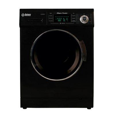 Washer dryer hookups meaning of easter