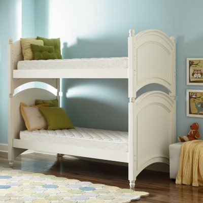 kids mattresses - Kids Furniture