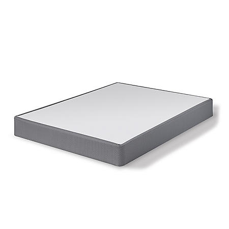 Serta StabL-Base Foundation Universal Box Spring (Club Pickup)