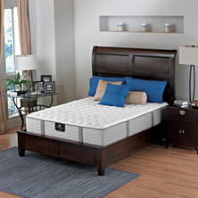 Serta Perfect Sleeper Oakbridge Luxury Firm Full Mattress