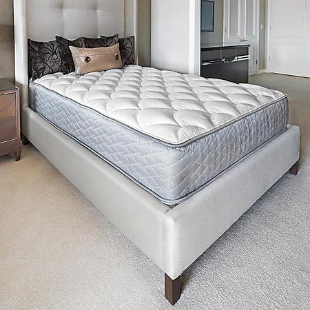 Serta Perfect Sleeper Royal Suite Supreme II Plush Mattress Set Multi-Pack (Various Sizes)