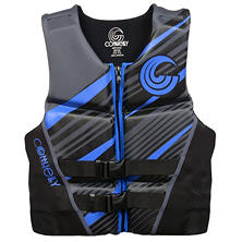 Connelly CGA Neo Vest (Assorted Sizes and Styles)