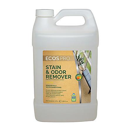 ECOS Proline Stain & Odor Remover (128 oz.)
