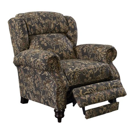 Lane Furniture Allen Power Recliner