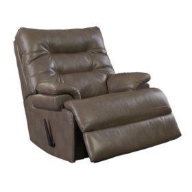 Lane Furniture Patton ComfortKing Rocker Recliner