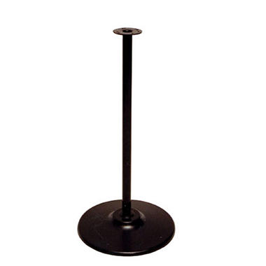 Northwestern Cast Iron Pedestal Stand