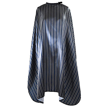 Cover N Style Samson Haircutting Barber Styling Salon Apparel Cape
