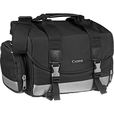Canon 100DG DSLR Bag