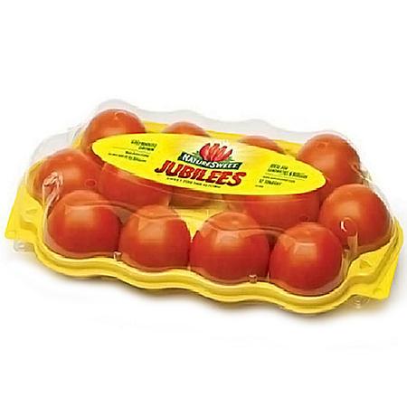 Jubilees Tomatoes (32 oz.)