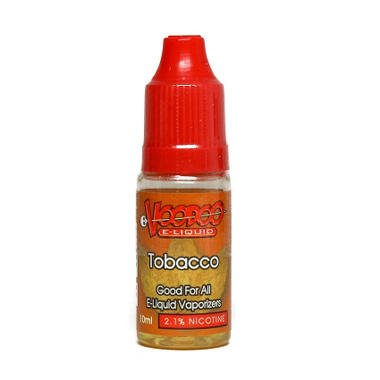 VooDoo E-Liquid Vape Tobacco (1 bottle)