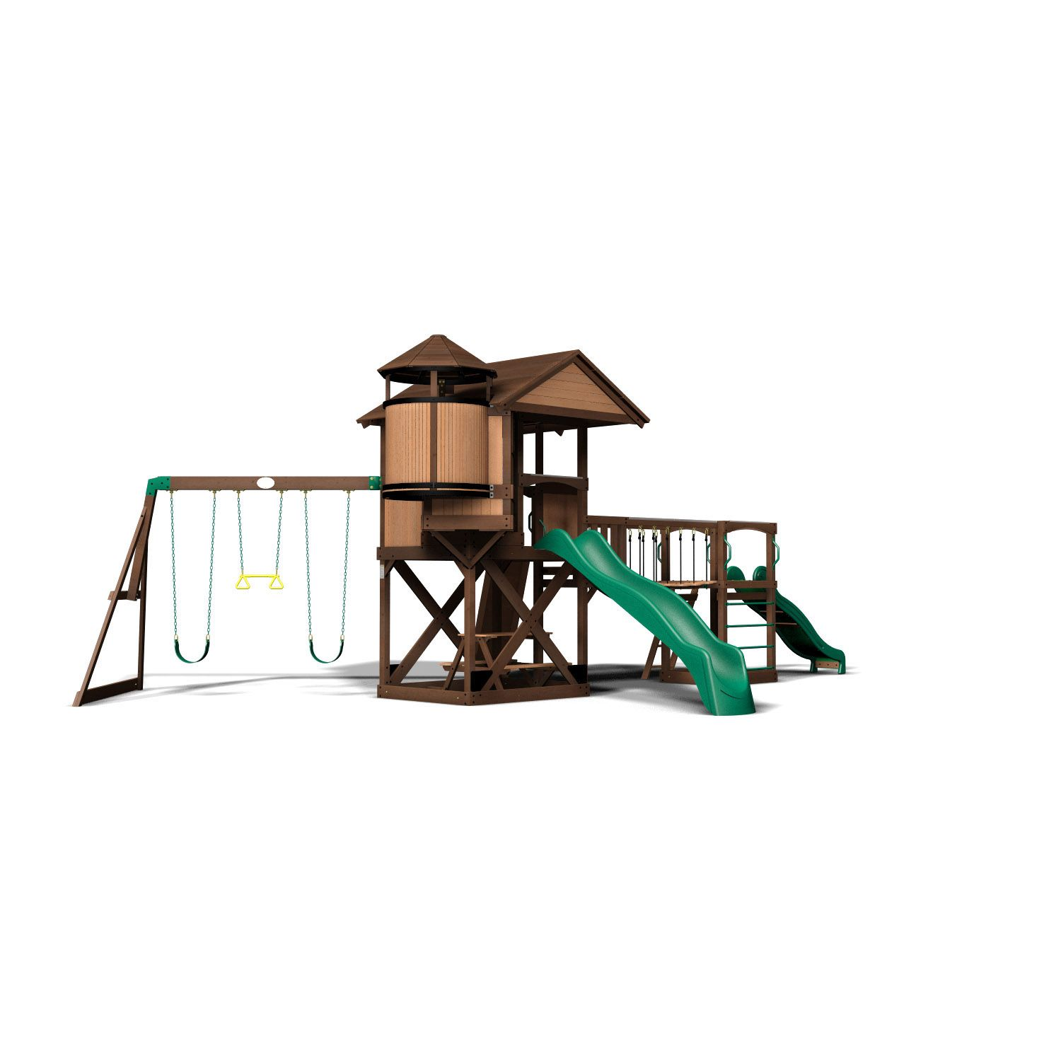 play global inflowcomponent p lifetime set freestanding ebay s adventure stuff swing inflow big technicalissues content res