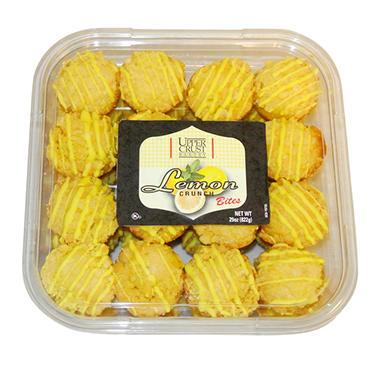 recipe: costco mini lemon bites nutrition [11]