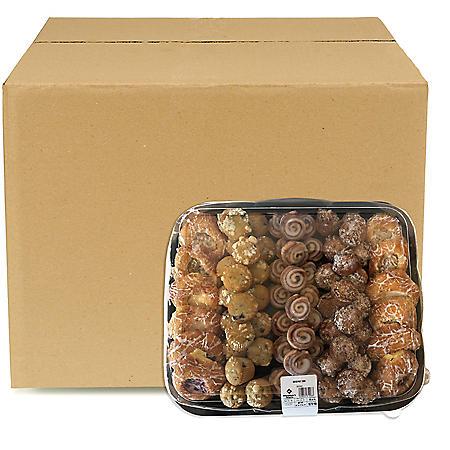 Member's Mark Breakfast Tray, Bulk Wholesale Case (288 ct.)