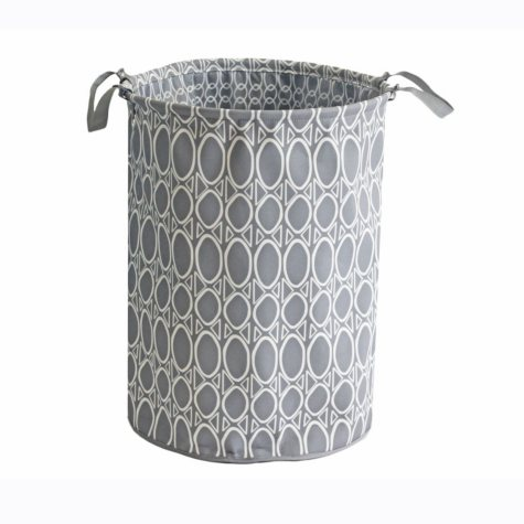 Jumbo Cloth Hamper