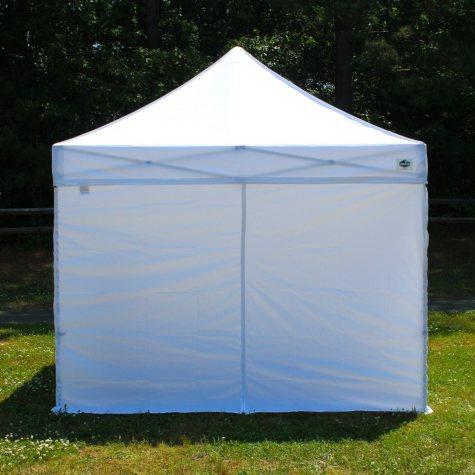 King Canopy Goliath 10' x 10' Full Enclosure Kit