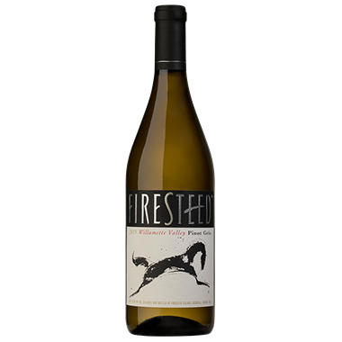 Firesteed Pinot Gris (750 ml)