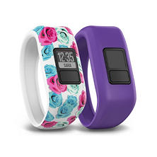 Vivofit Jr. Tracker, Various Colors
