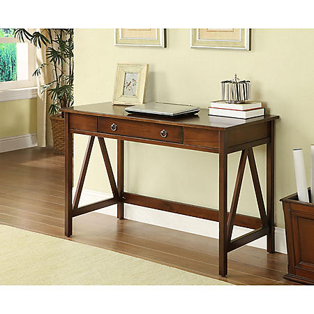 Layla Desk
