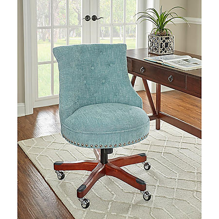 Brentwood Office Chair (Assorted Colors)