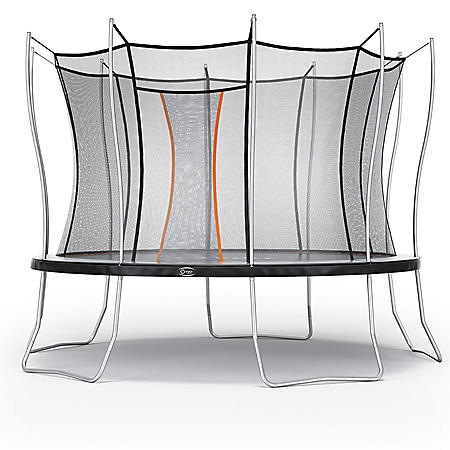 Vuly Ultra Trampoline - Large