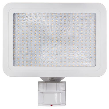 Best Seller Lights Of America Slim LED Flood Light
