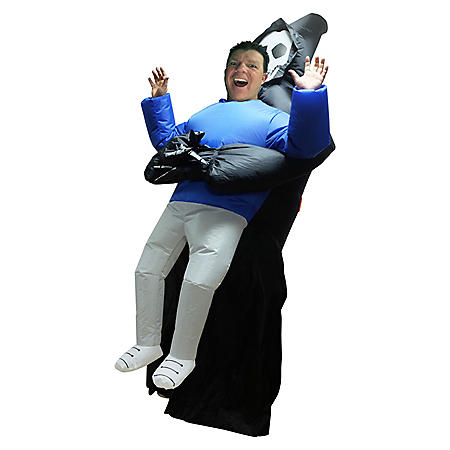 Inflatable Costume - Assorted Styles