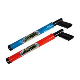 Stream Machine 2-Pack TL750