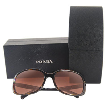 Prada Sunglasses PRO807 - Brown