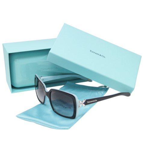 Tiffany Sunglasses - Select Style