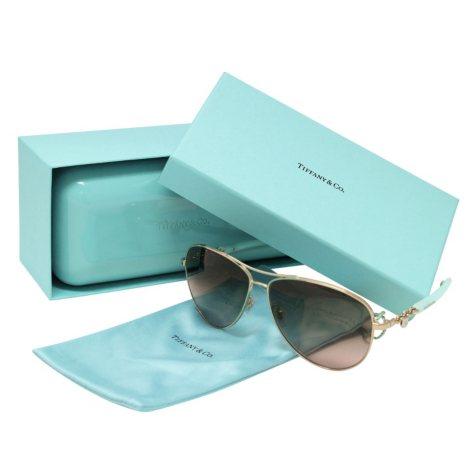 Tiffany & Co. TF3034 Sunglasses