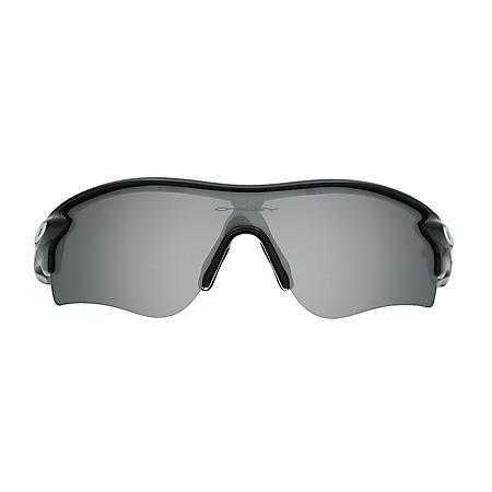 Oakley Sunglasses-Radar Lock Path