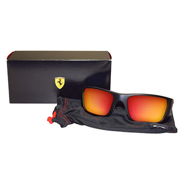 Oakley Fuel Cell Scuderia Ferrari Collection
