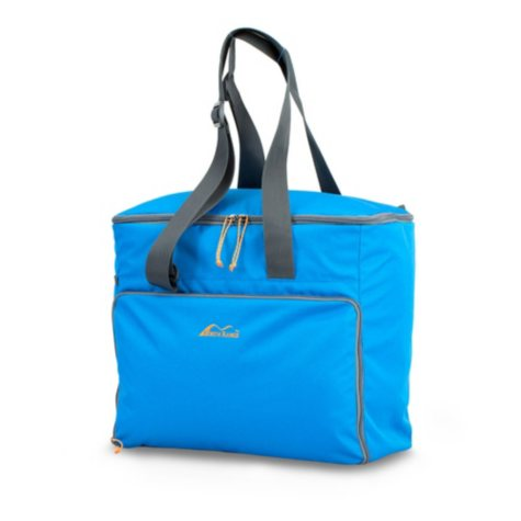 Coppermine Soft-Sided Cooler
