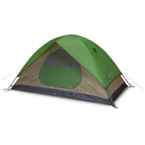 Cross Country 2-Person Tent