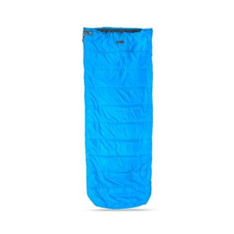 Quakie 40 Degree Sleeping Bag