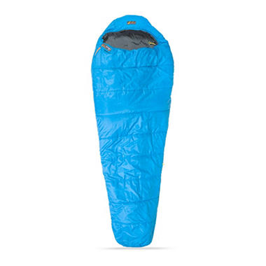 Eagle Rock 35 Degree Sleeping Bag