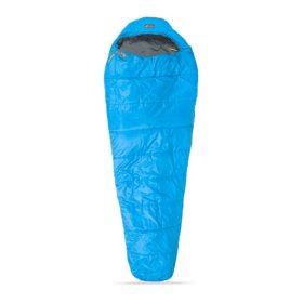Eagle Rock 35 Degree Sleeping Bag