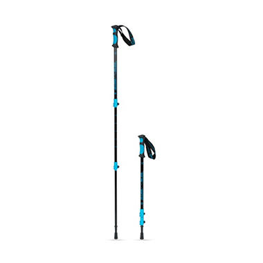 Trail Guide Trekking Poles
